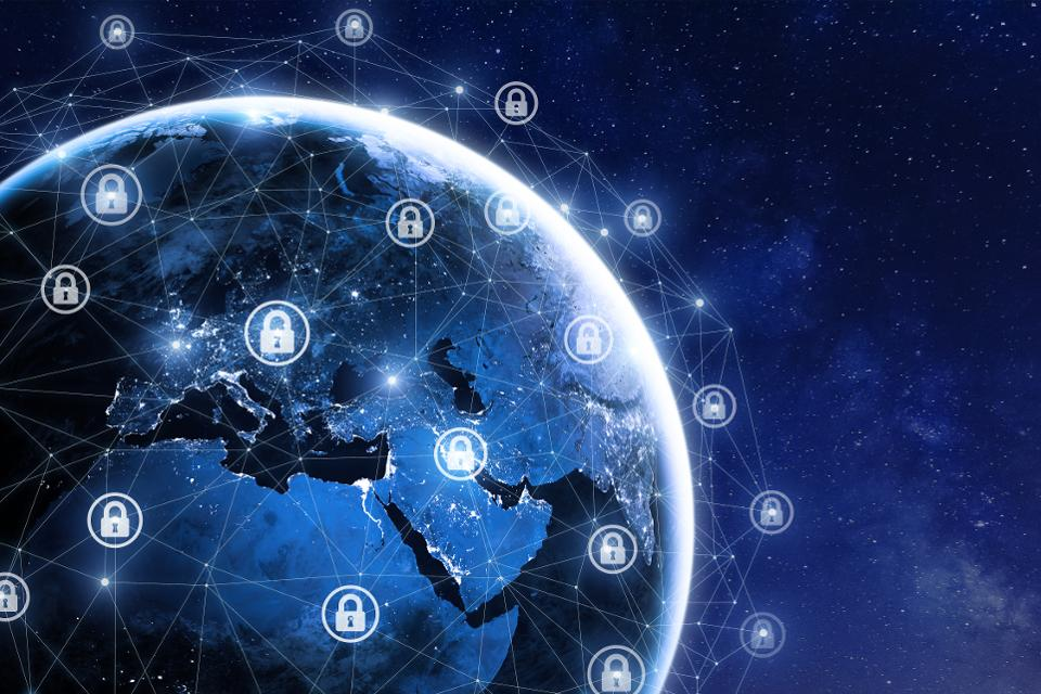 The Compliance Connection The Role Of Identity Governance